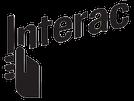 Interac-Logo.wine-removebg-preview